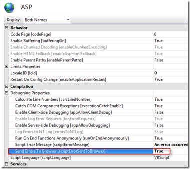 iis7-detailed-errors-asp