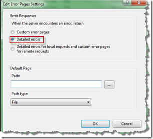 iis7-detailed-errors