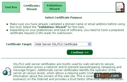 Nginx + https + 免费SSL证书配置指南 f4b4b38f6c656990 thumb